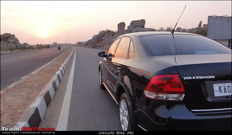 Night Fury : VW Vento 1.6 TDI-pic16.jpg
