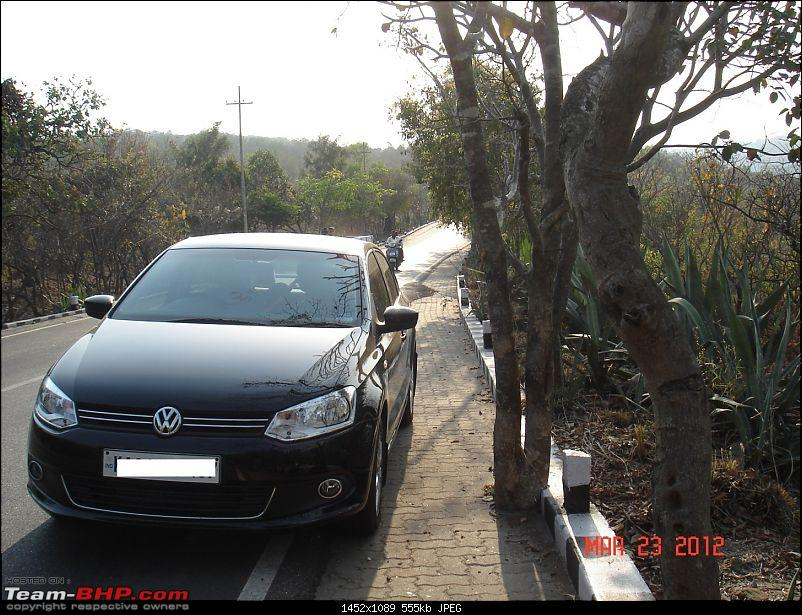 Night Fury : VW Vento 1.6 TDI-pic24.jpg