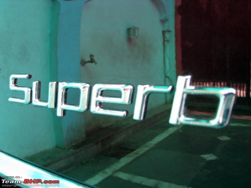 Name:  2 Skoda Superb Logo2.JPG Views: 8151 Size:  264.5 KB