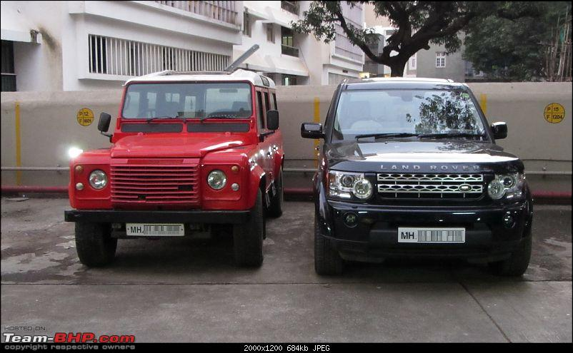 Land Rover Discovery 4: R and D-tbhpimg_0735.jpg