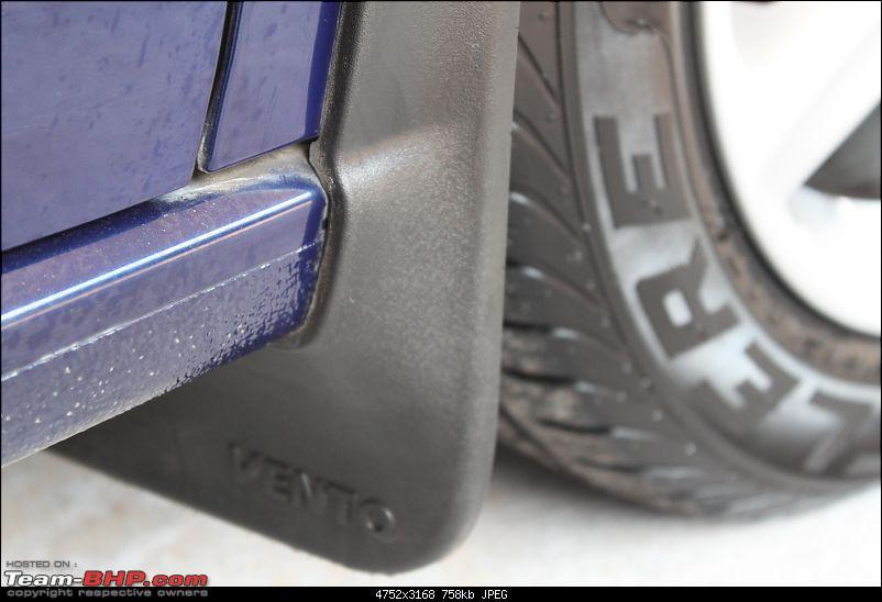 Shadow Blue Diamond - VW Vento TDI HL-trim_2.jpg