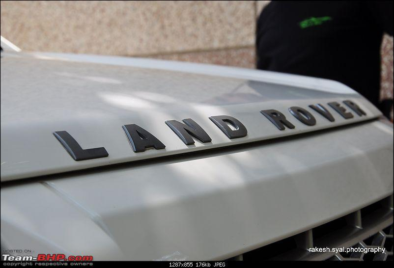 Land Rover Freelander2 - The first on the forum-dsc_1362.jpg