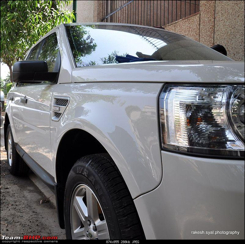 Land Rover Freelander2 - The first on the forum-dsc_1372.jpg
