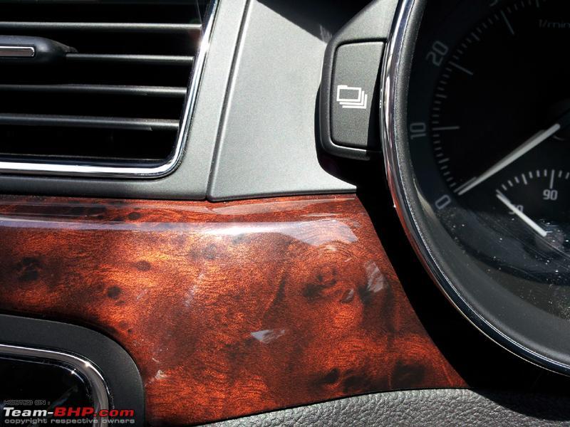 Name:  19 Superb Dash Wood Finish.jpg Views: 4744 Size:  318.2 KB