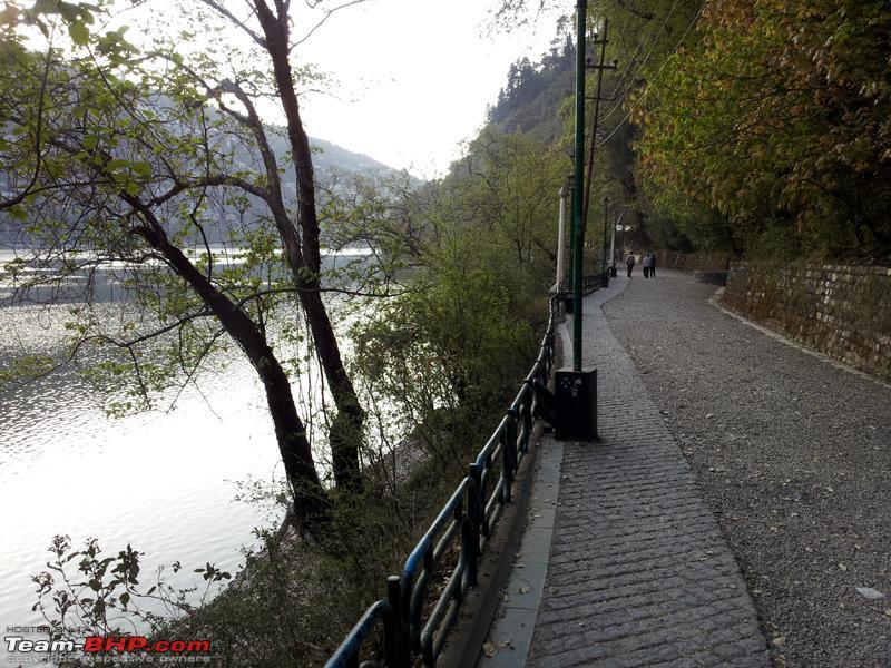 Name:  20 Nainital Thandi Sarak.jpg Views: 6445 Size:  401.3 KB