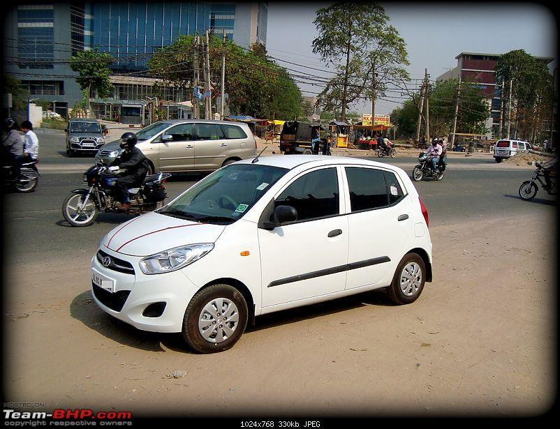 Hyundai i10 ERA iRDE2 Ownership Report.-hyundai-i10-8.jpg