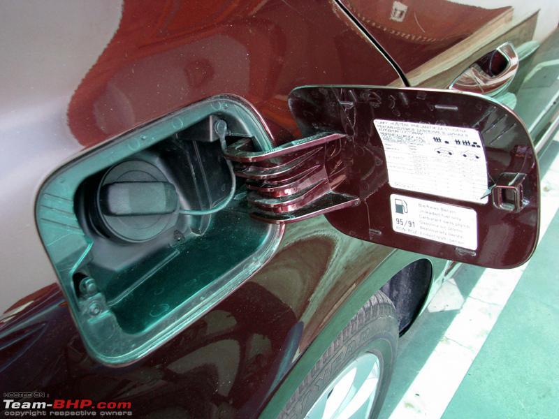 Name:  1 Superb Petrol Cap 1.JPG Views: 4763 Size:  311.4 KB