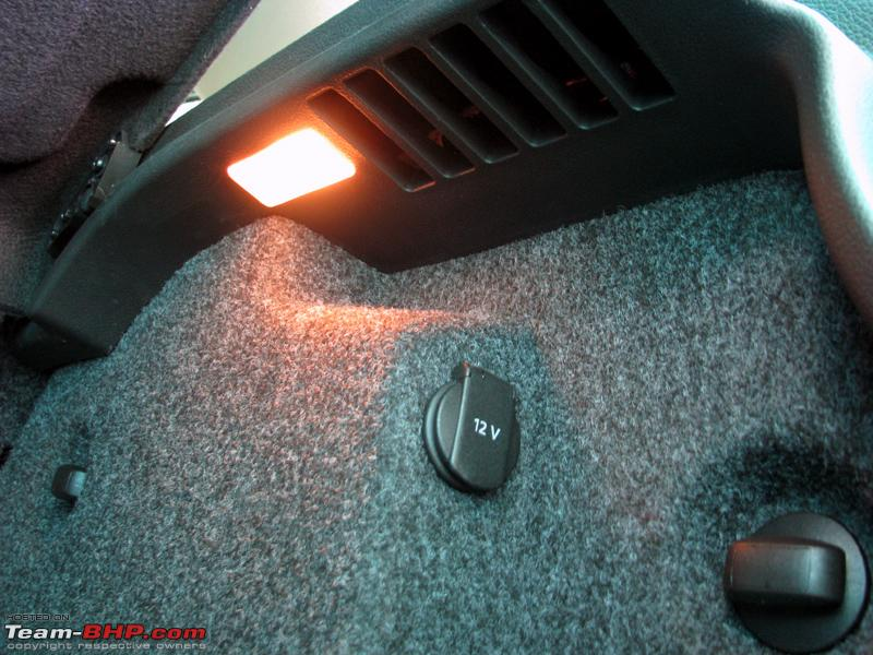 Name:  3 Superb Boot Light and Power socket Right.JPG Views: 5211 Size:  376.3 KB