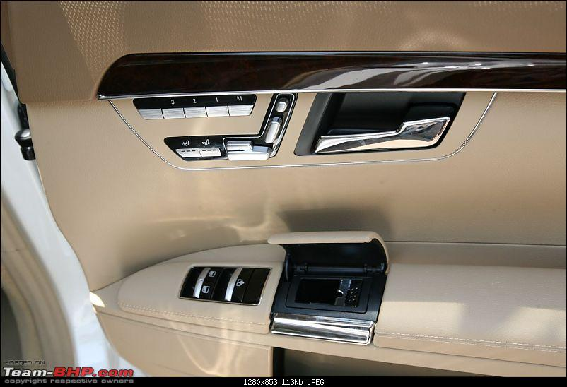 Oh Lord, won't you buy me a Mercedes Benz - W221 S350 initial ownership review-reardoor04img_5848m.jpg