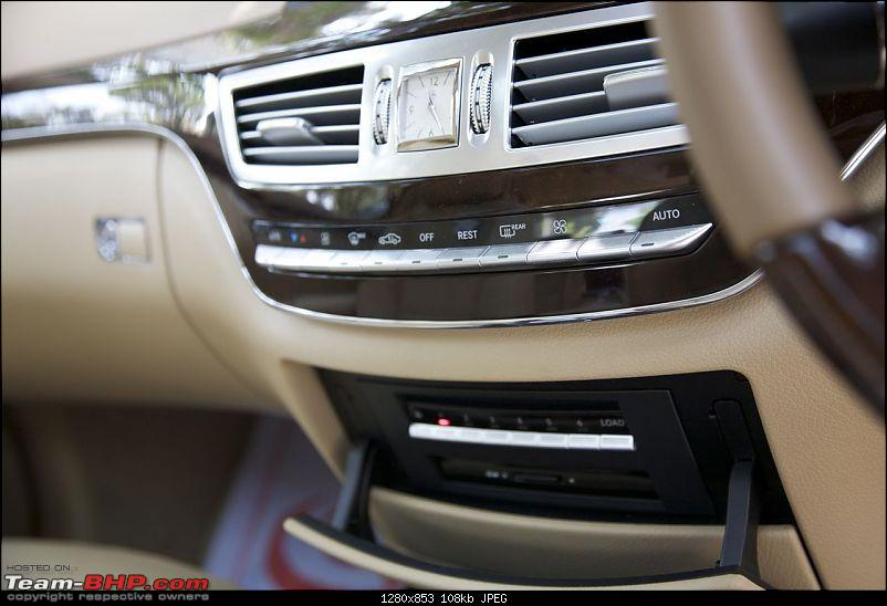 Oh Lord, won't you buy me a Mercedes Benz - W221 S350 initial ownership review-ice0501consoleimg_5840m.jpg