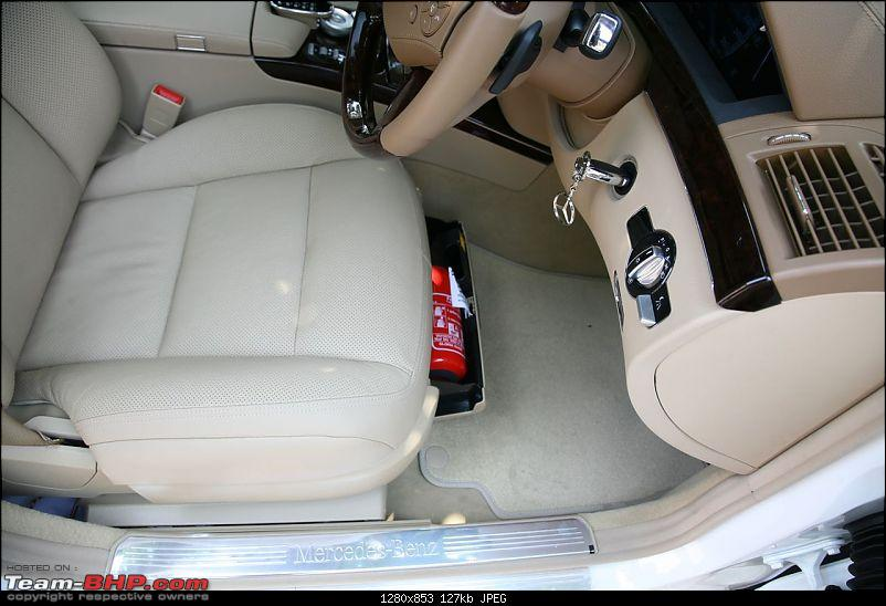 Oh Lord, won't you buy me a Mercedes Benz - W221 S350 initial ownership review-fireimg_5834m.jpg