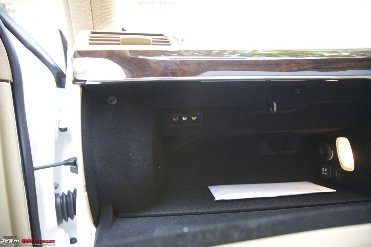 search a glove compartment of an auto after a traffic stop Free glove box guide to louisiana law enforcement traffic stop conduct for motorists the time to review these guidelines is not during a traffic stop become familiar with these suggestions by reviewing them from time to time so that when it counts, they are second nature.