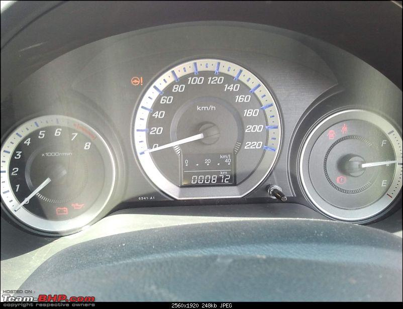 2012 Honda City - Silver Pegasus - A journey of absolute bliss! EDIT : Now SOLD!-20120408-14.36.17_2.jpg