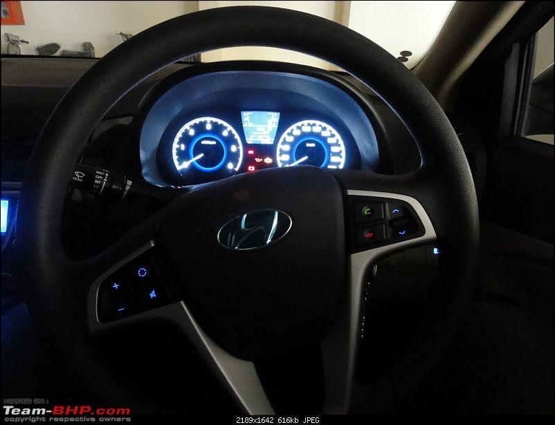 My Fluidic Hyundai Verna SX 1.6L CRDI-dsc00008.jpg