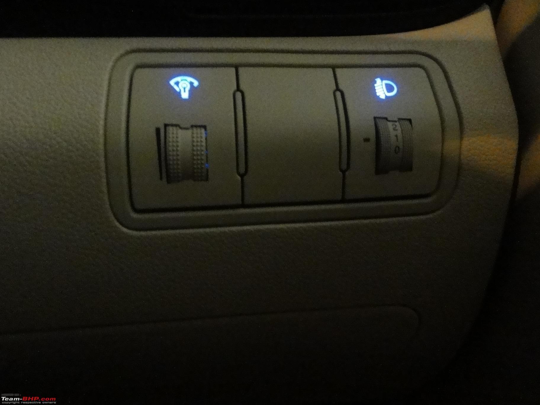 My Fluidic Hyundai Verna Sx 16l Crdi Team Bhp Car Interior Lights Delay Dsc00011