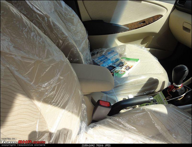 My Fluidic Hyundai Verna SX 1.6L CRDI-dsc00020.jpg