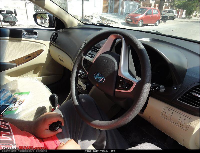 My Fluidic Hyundai Verna SX 1.6L CRDI-dsc00021.jpg