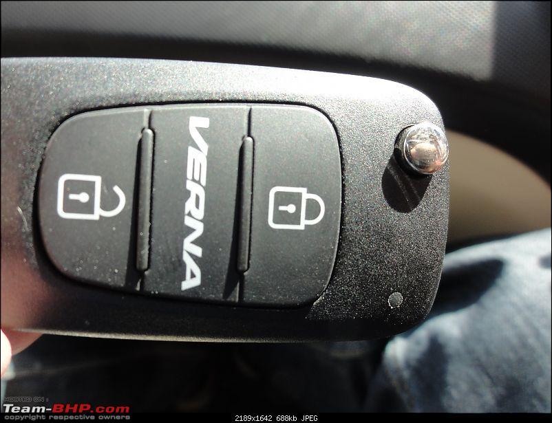 My Fluidic Hyundai Verna SX 1.6L CRDI-dsc00043.jpg