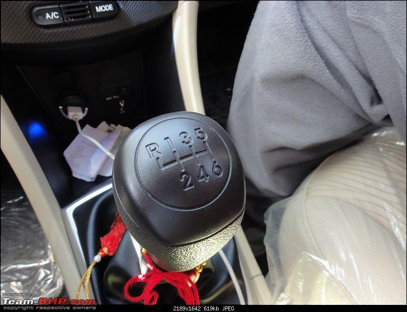 My Fluidic Hyundai Verna SX 1.6L CRDI-dsc00057.jpg