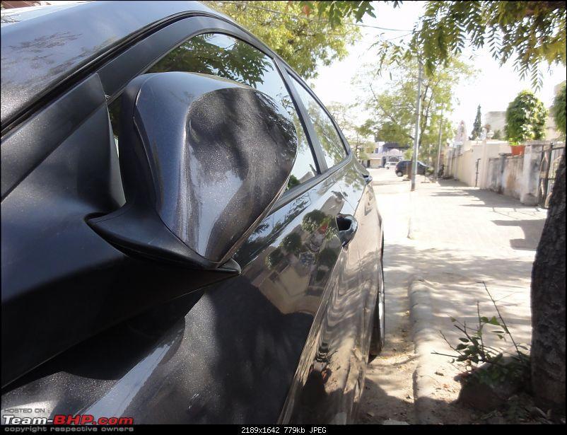 My Fluidic Hyundai Verna SX 1.6L CRDI-dsc00069.jpg