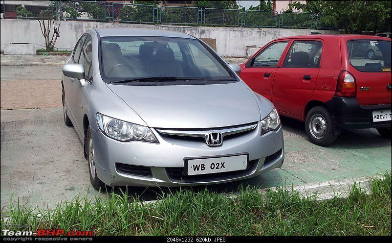 A New (Old!) Beginning: Honda Civic S-MT-20120409-13.20.42.jpg