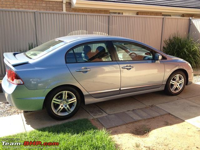 Name:  Honda1 Resize.jpg Views: 1098 Size:  136.5 KB