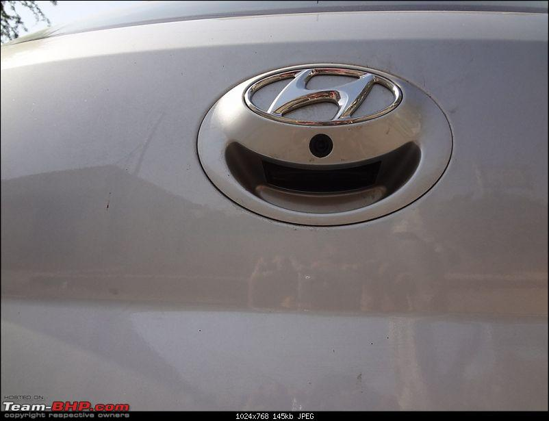 Hyundai I20: Comprehensive Review-dsc00802.jpg