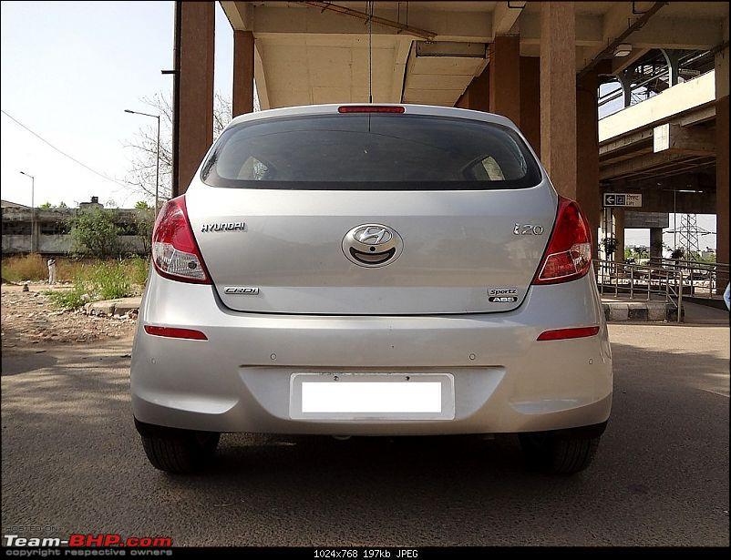 Hyundai I20: Comprehensive Review-dsc00801.jpg