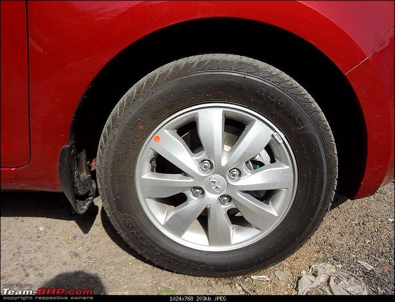 Hyundai I20: Comprehensive Review-dsc00766.jpg
