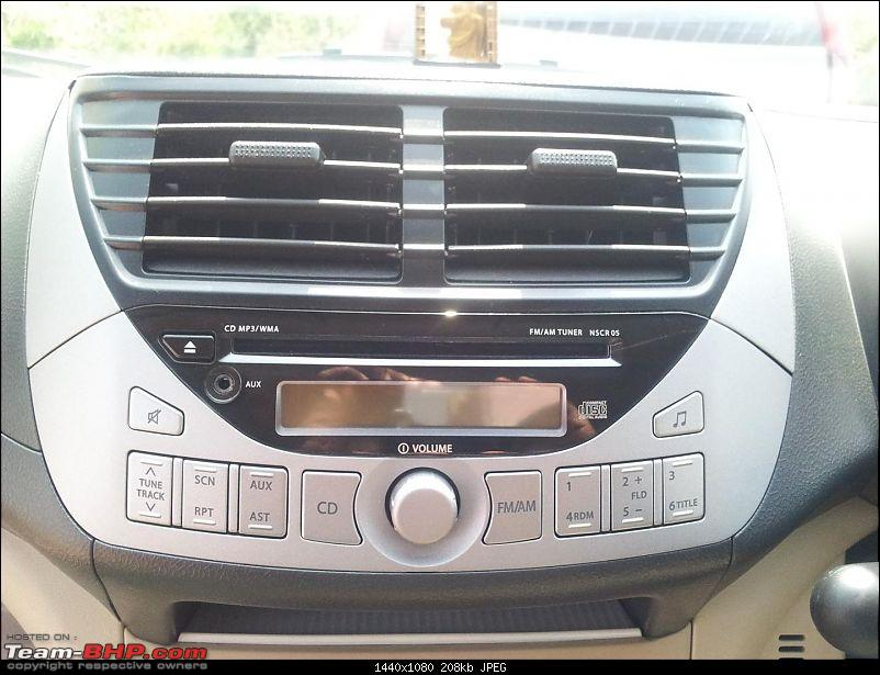 Our 2012 Spiced Up Maruti A-Star Automatic!-20120323-10.04.45.jpg