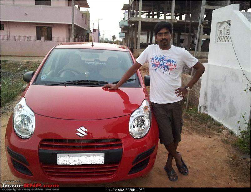 Our 2012 Spiced Up Maruti A-Star Automatic!-20120323-18.23.10.jpg
