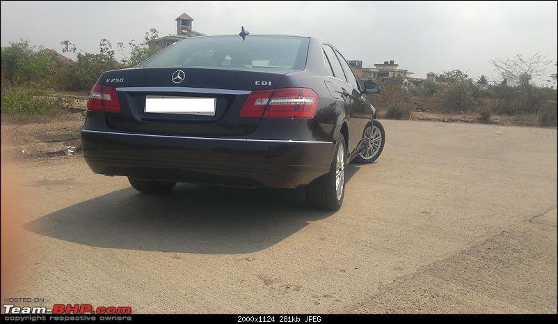 Mercedes E250 CDI @ 60,000 kms-20120415339.jpg