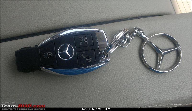 Mercedes E250 CDI @ 60,000 kms-20120415344.jpg