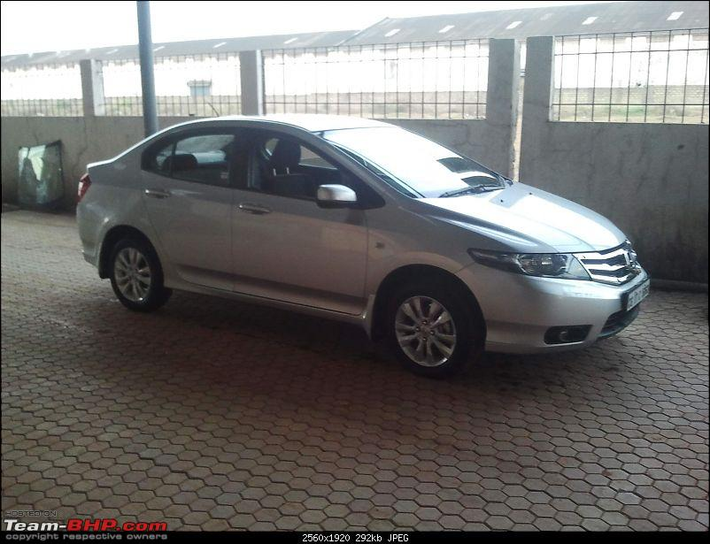 2012 Honda City - Silver Pegasus - A journey of absolute bliss! EDIT : Now SOLD!-20120414-17.54.31_2.jpg