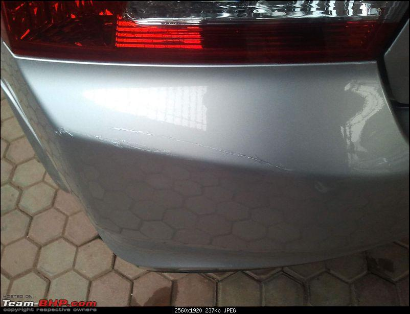 2012 Honda City - Silver Pegasus - A journey of absolute bliss! EDIT : Now SOLD!-20120414-18.12.16_2.jpg