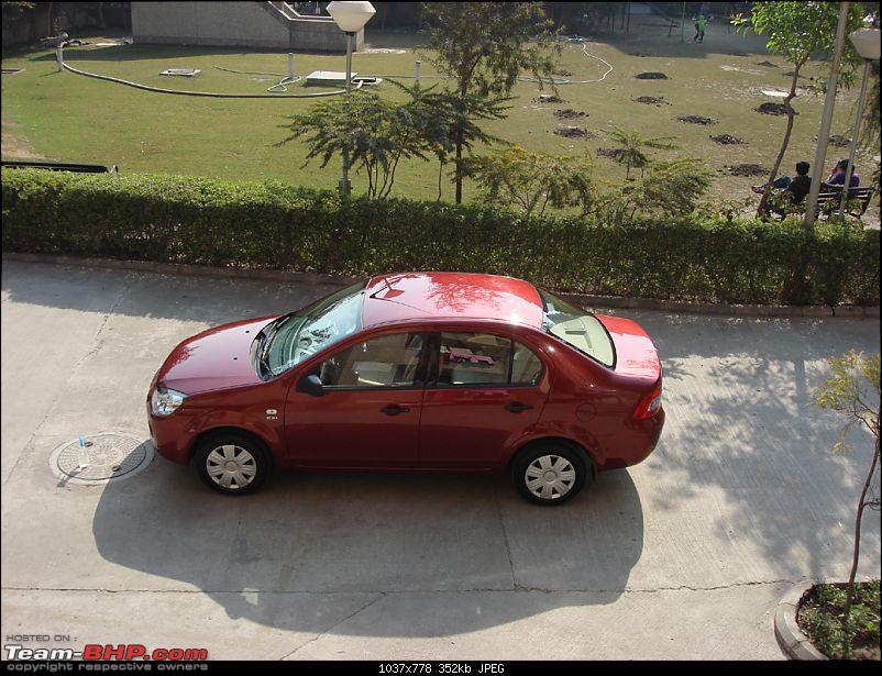 My new (5.29 lac) Ford Fiesta!-f1.jpg