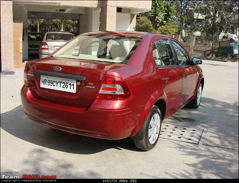 My new (5.29 lac) Ford Fiesta!-f3.jpg