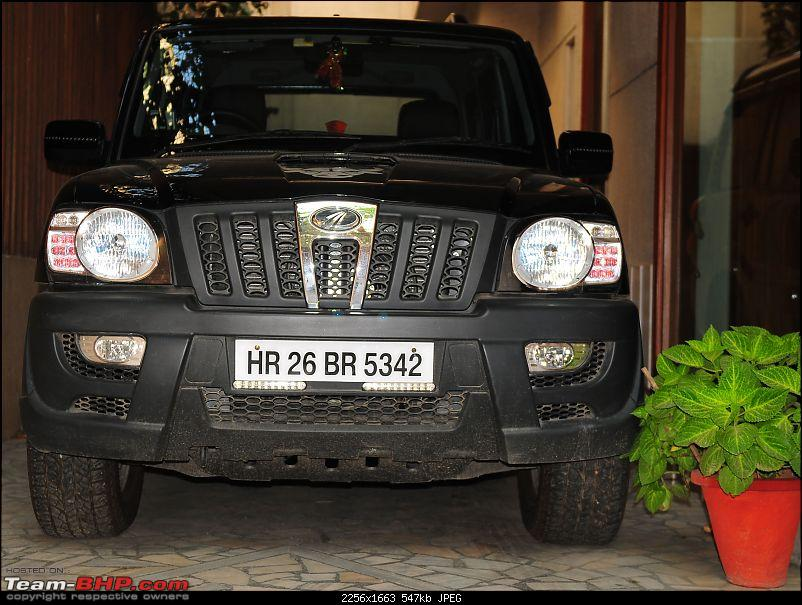The Bull II (TB II) - M&M MHawk Scorpio LX 4x4-6167.jpg