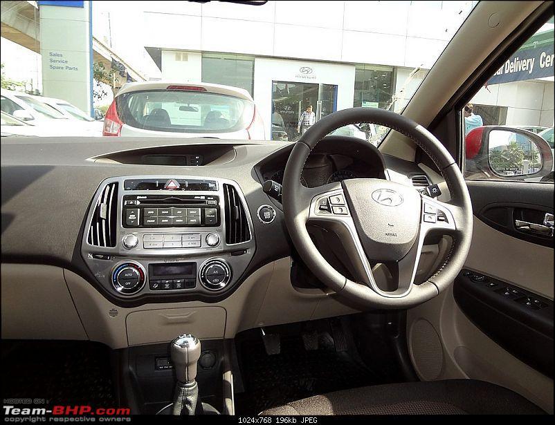 Hyundai I20: Comprehensive Review-dsc00789.jpg