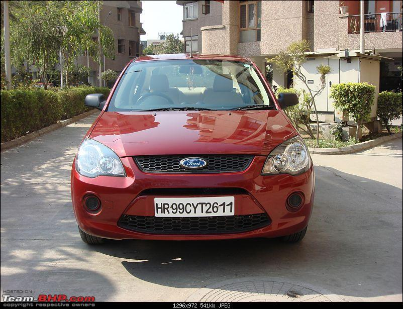 My new (5.29 lac) Ford Fiesta!-f8.jpg