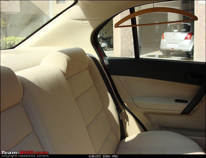 My new (5.29 lac) Ford Fiesta!-f10.jpg