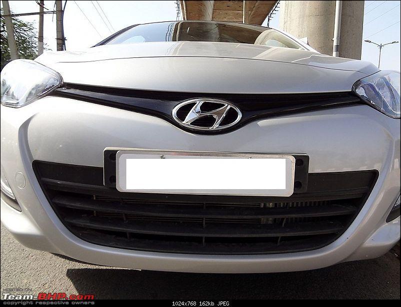 Hyundai I20: Comprehensive Review-dsc00821.jpg