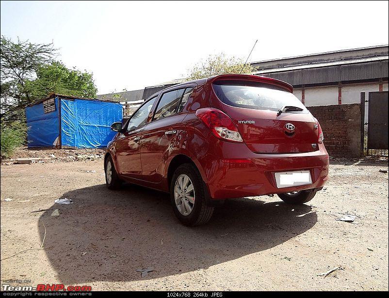 Hyundai I20: Comprehensive Review-dsc00755.jpg
