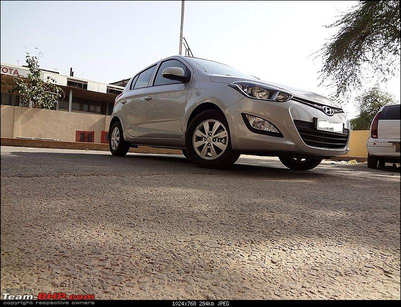Hyundai I20: Comprehensive Review-dsc00804.jpg