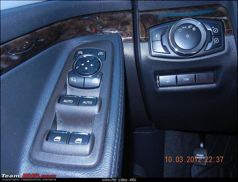 India to USA : Boss II to Boss III! My Ford Explorer-door-switch-console.jpg