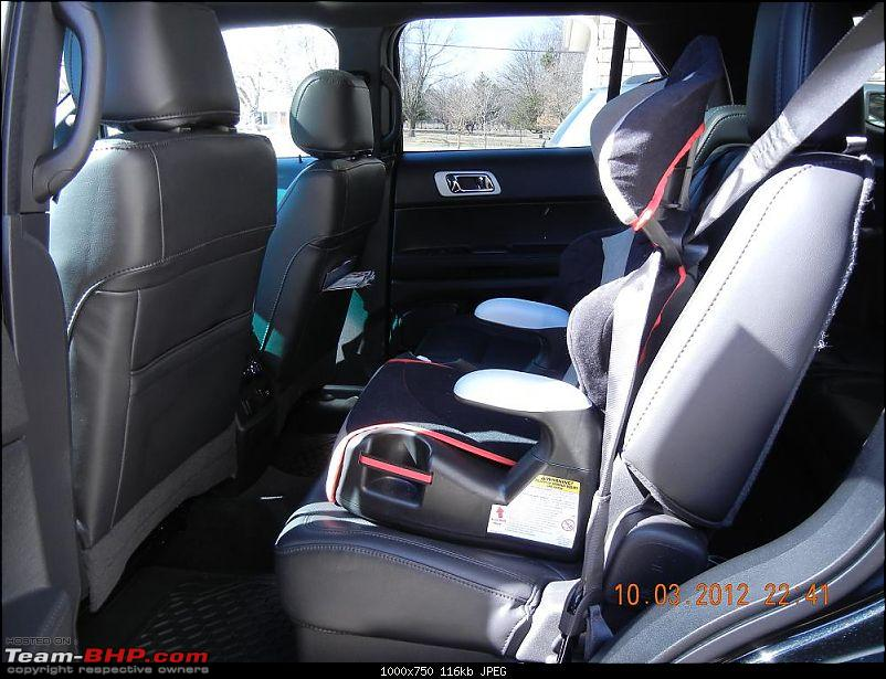 India to USA : Boss II to Boss III! My Ford Explorer-passenger-seats.jpg