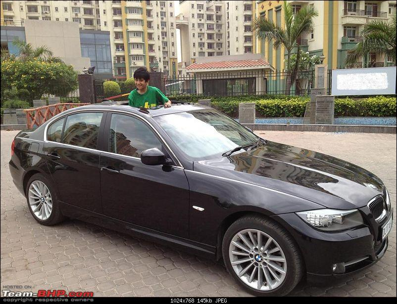 JOY is BMW, Simple! Welcome my 320d exclusive edition Bimmer to our Team-BHP family-tbhp2.jpg