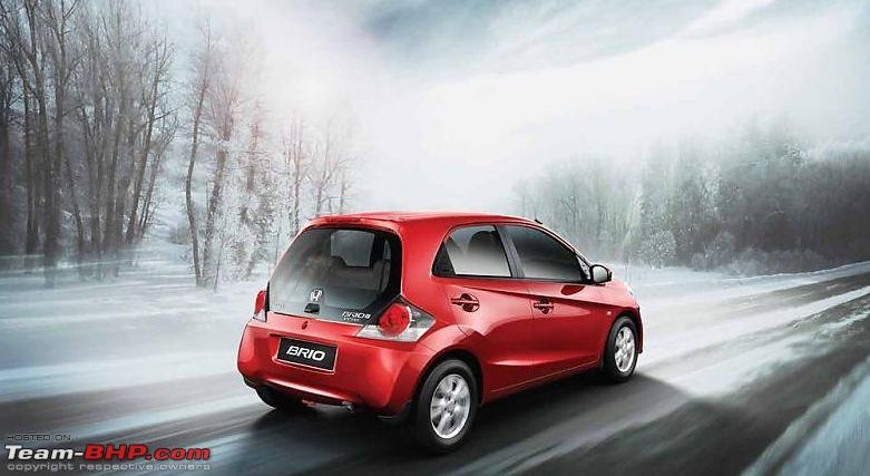 Name:  wallpaperHonda_Brio1.jpg