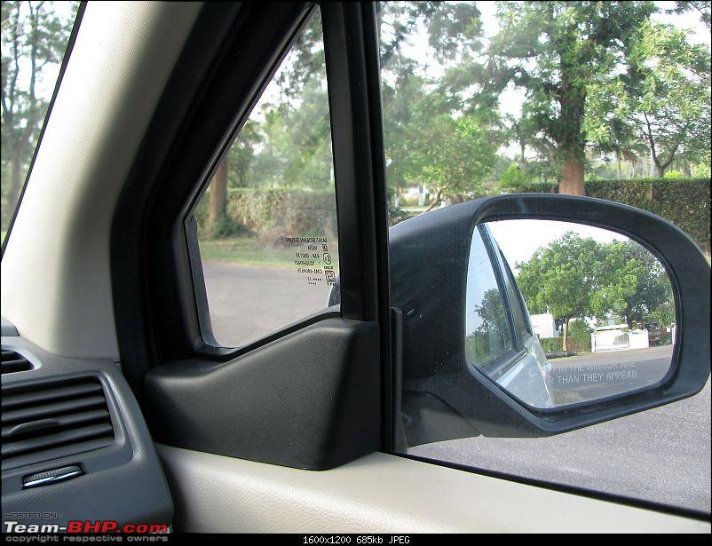 I am in LUV literally - My Maruti Ertiga ZXI-front-qtr-glass.jpg
