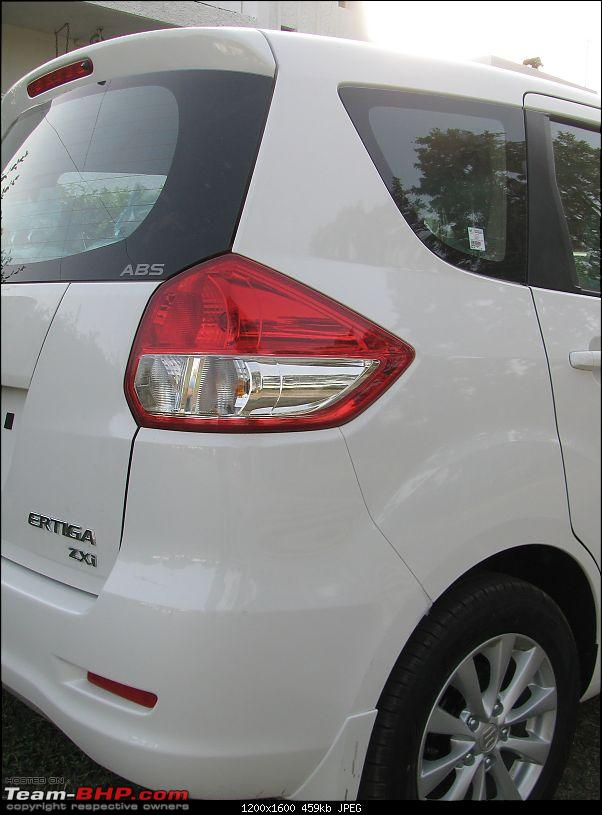 I am in LUV literally - My Maruti Ertiga ZXI-jazzy.jpg